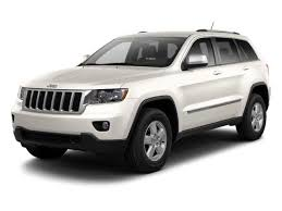 2011 jeep grand white 2011 jeep grand limited inwood ny