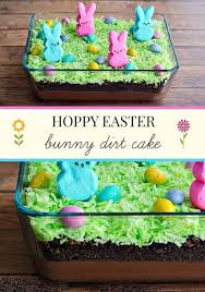 easter desserts 26 easter desserts recipes to make this year diy projects