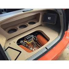 Custom Car Interior Design by 77 Best Car Interior Design Ideas Images On Pinterest Car