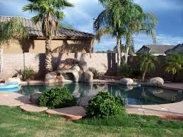 Arizona Backyard Landscaping by 106 Best My Dream Arizona Backyard Images On Pinterest Backyard