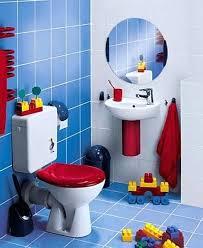 baby boy bathroom ideas boy bathroom sets the kids bathroom baby boy bathroom sets