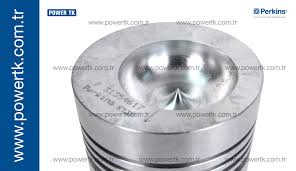 68332 piston perkins 68504 68502 piston jcb 2130017
