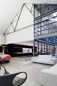 44 best garage warehouse images on pinterest dream garage car