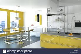 Gray And Yellow Kitchen Rugs Yellow And Gray Chevron Kitchen Curtains Ideas Accessories