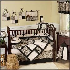 Target Home Decor Ideas Boy Bedding Sets Target Bedding Home Decorating Ideas Hash