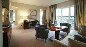 hotel hauser an der universität 3 maxvorstadt munich germany forte the charles hotel 5 hotel 196 maxvorstadt