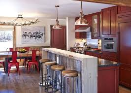 Aspen Kitchen Island Aspen Kitchen Kitchen Renovation Aspen Aspen Kitchen And Bath