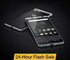 best buy black friday deals start time cst grab a blackberry keyone for only 499 99 for a limited time from