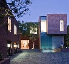 Perfect Home Design Interior Home Design - Perfect home design
