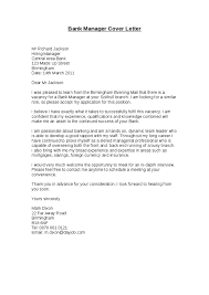sample letter to loan officer loan cover letter best ideas of cover letter to bank for business