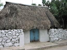 Traditional House File Tekanto Traditional House Jpg Wikipedia