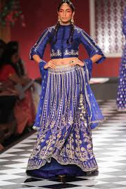 resham embroidery in jaal work makes indian clothing charming 1947 best indian clothing images on pinterest indian dresses