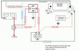 spark plug wiring diagram chevy 350 18436572 chevy blazer spark