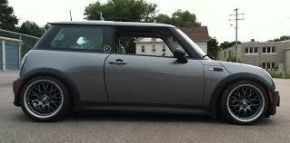 slammed mini cooper pin by recej on my mini cooper pinterest cars