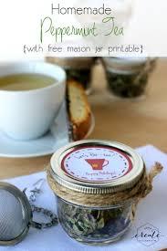 best 20 peppermint tea ideas on pinterest peppermint tea