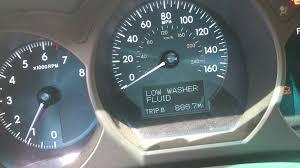 1999 lexus gs300 transmission for sale 2006 lexus gs300 3 0l rwd u2013 spot dem