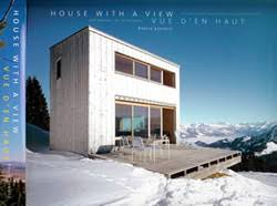 best home design coffee table books house with a view mountain home design mountain home architects