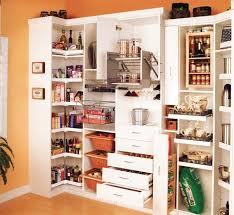 Kitchen Pantry Organization Systems - kitchen pantry organizer systems 2016 kitchen ideas u0026 designs