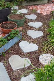 962 best down the garden path images on pinterest garden paths