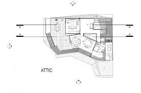 holland residences floor plan green residence in singapore home design garden architecture