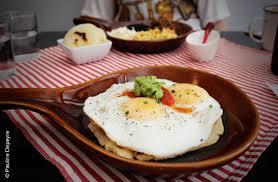 cuisine latine julietta cuisine latine restos brunch montréal et