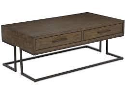 Klaussner Coffee Table by Klaussner Furniture Interior Furniture Resources Harrisburg