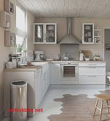 deco cuisine ancienne idee deco cuisine ancienne pour idees de a l newsindo co