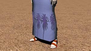 high priest garments the desert tabernacle high priest garments the blue robe