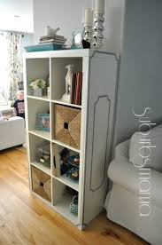 33 best expedit ikea images on pinterest home ikea shelves and live