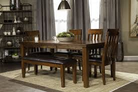casual dining room sets dining room sets kitchen furniture mathis brothers