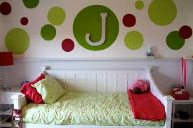 bedroom toddler bedroom ideas carpet and beige floors
