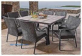 Patio Storage Bench Storage Benches And Nightstands Awesome Outdoor Storage Bench