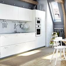 kitchen ikea ideas small kitchen designs ideas inspiration beb white ikea best l