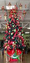 190 best elf in my tree images on pinterest christmas ideas