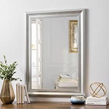 Mirror Framed Mirror Bathroom Framed Mirrors For Bathroom Home Design Plan