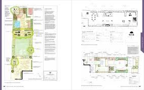 functional elements for modern garden design u2014 timber press