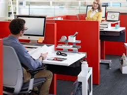 Benefits Of Standing Desk by Incorporating Standing Desks Into Your Workplace Hyperspace