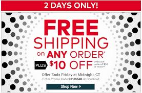 trading pattern shipping oriental trading company black friday savings start now free