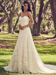 Marriage Dress For Bride Amal Wedding Dress Maggie Sottero