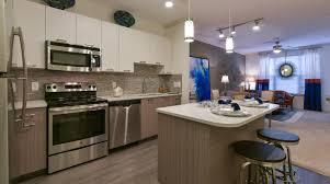 post brookhaven floor plans atlanta ga apartment photos videos plans 1105 town