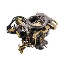 isuzu trooper carburetor diagram isuzu 2 3 carburetor u2022 sharedw org