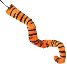 tiger headband tiger ears headband party city