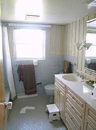 wheelchair accessible bathroom design before after a modern wheelchair accessible bathroom design