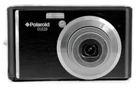 best camera deals black friday best black friday deals on cameras on saturday afternoon such as
