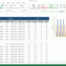 Plan Template Project Plan Template U2013 Download Ms Word U0026 Excel Forms