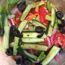 cuisine a et z etz cafe fruit juices picture of etz cafe jerusalem tripadvisor