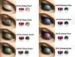Bedak Za pin by oriflame ventesurcatalogue on oriflame maquillage yeux