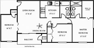 westminster apartments greenwood in apartment finder