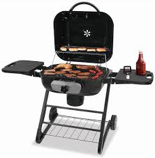 triyae com u003d backyard grill charcoal various design inspiration