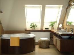 Turn Your Bathroom Into A Spa - turn your bathroom into your very own spa nelson construction